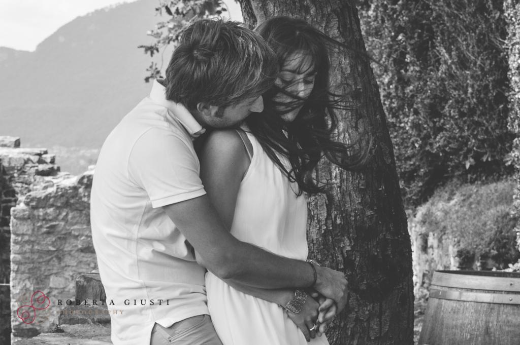 Roberta Giusti Photography -  Beloved Session - Wedding