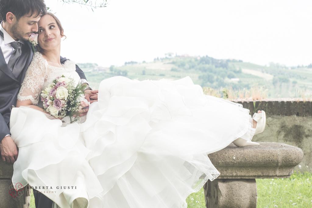 Fotografo Matrimonio Bambini Gravidanza-14