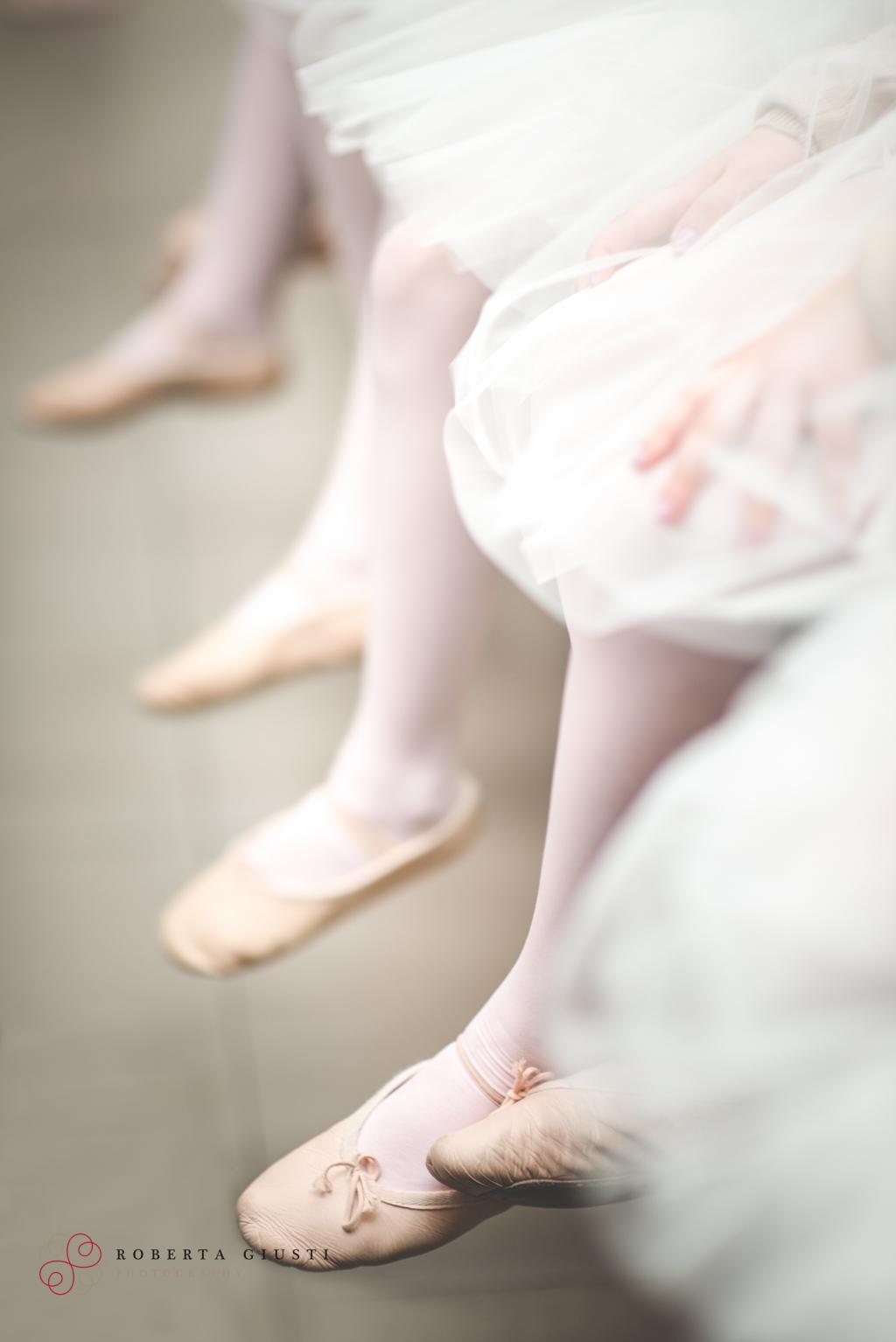 Fotografo Matrimonio Bambini Gravidanza-2