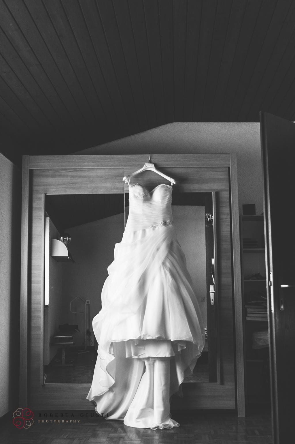 Fotografo Matrimonio Bambini Gravidanza-21