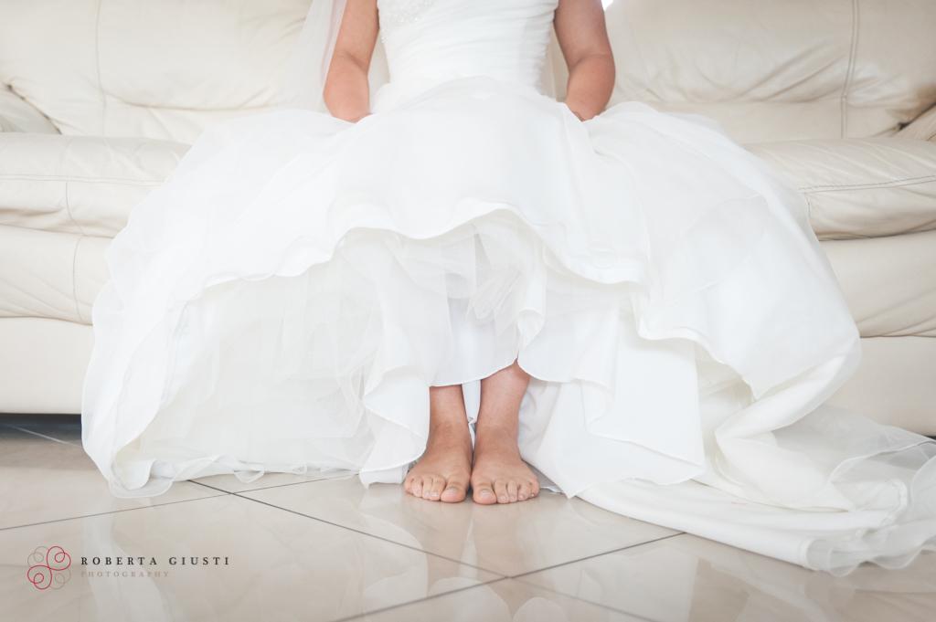Fotografo Matrimonio Bambini Gravidanza-24