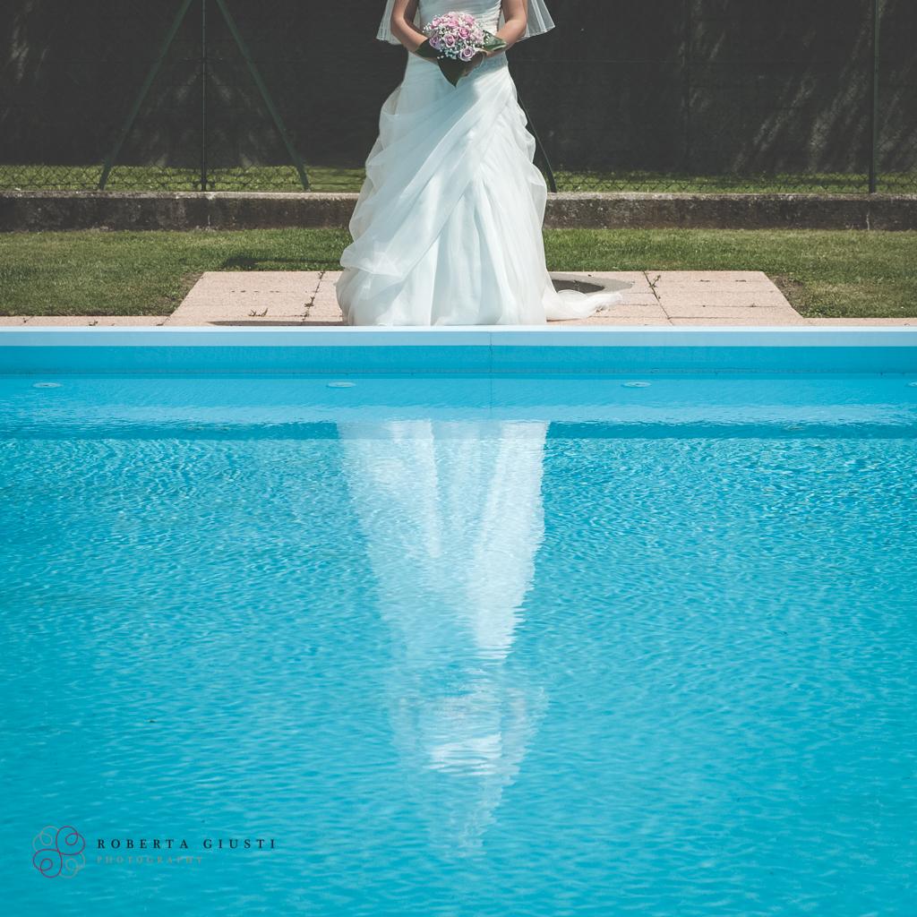Fotografo Matrimonio Bambini Gravidanza-25