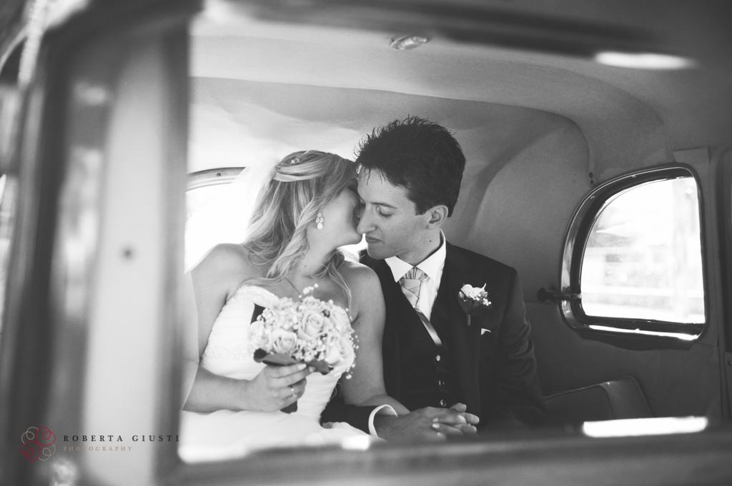 Fotografo Matrimonio Bambini Gravidanza-26