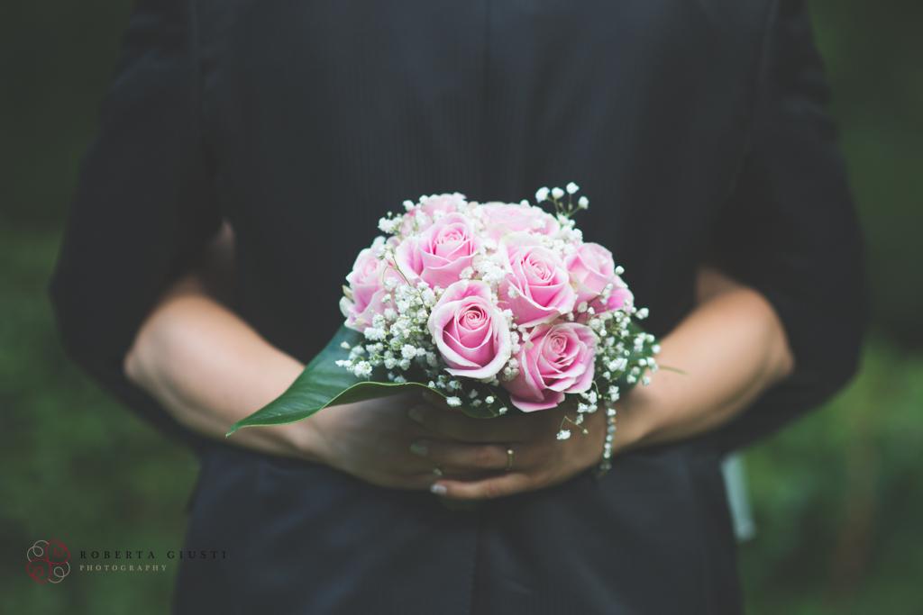Fotografo Matrimonio Bambini Gravidanza-27