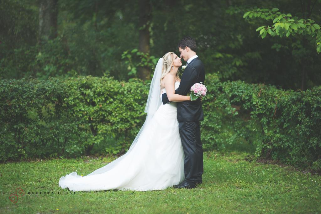 Fotografo Matrimonio Bambini Gravidanza-28