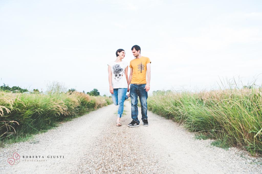 Fotografo Matrimonio Bambini Gravidanza-44