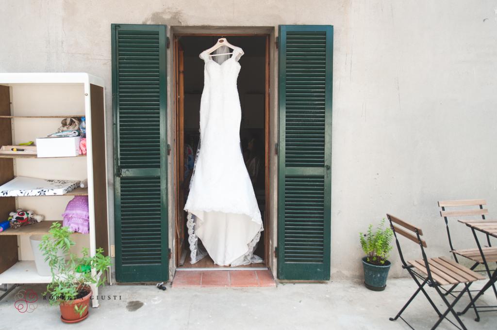 Fotografo Matrimonio Bambini Gravidanza-48