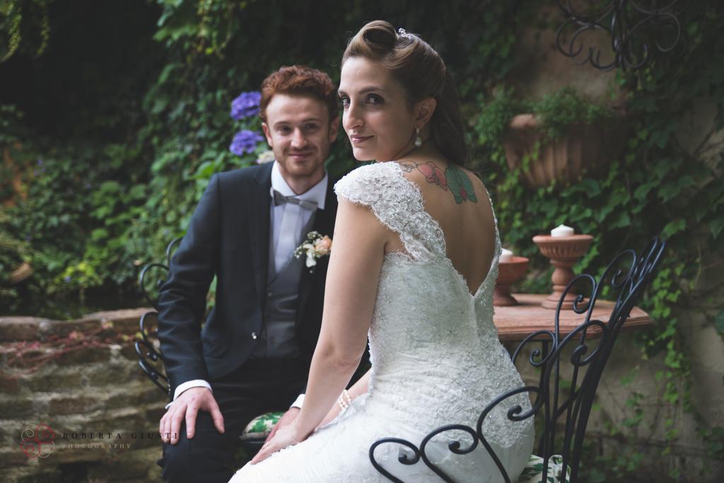 Fotografo Matrimonio Bambini Gravidanza-56