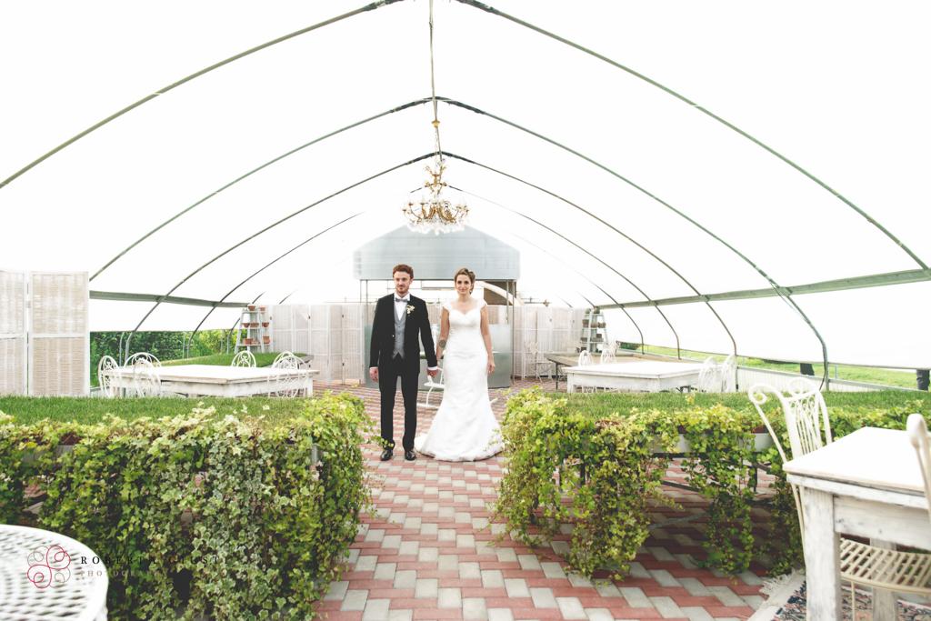 Fotografo Matrimonio Bambini Gravidanza-58
