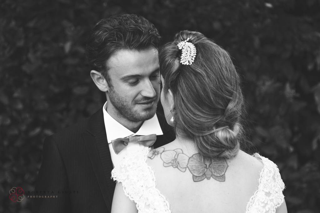 Fotografo Matrimonio Bambini Gravidanza-59