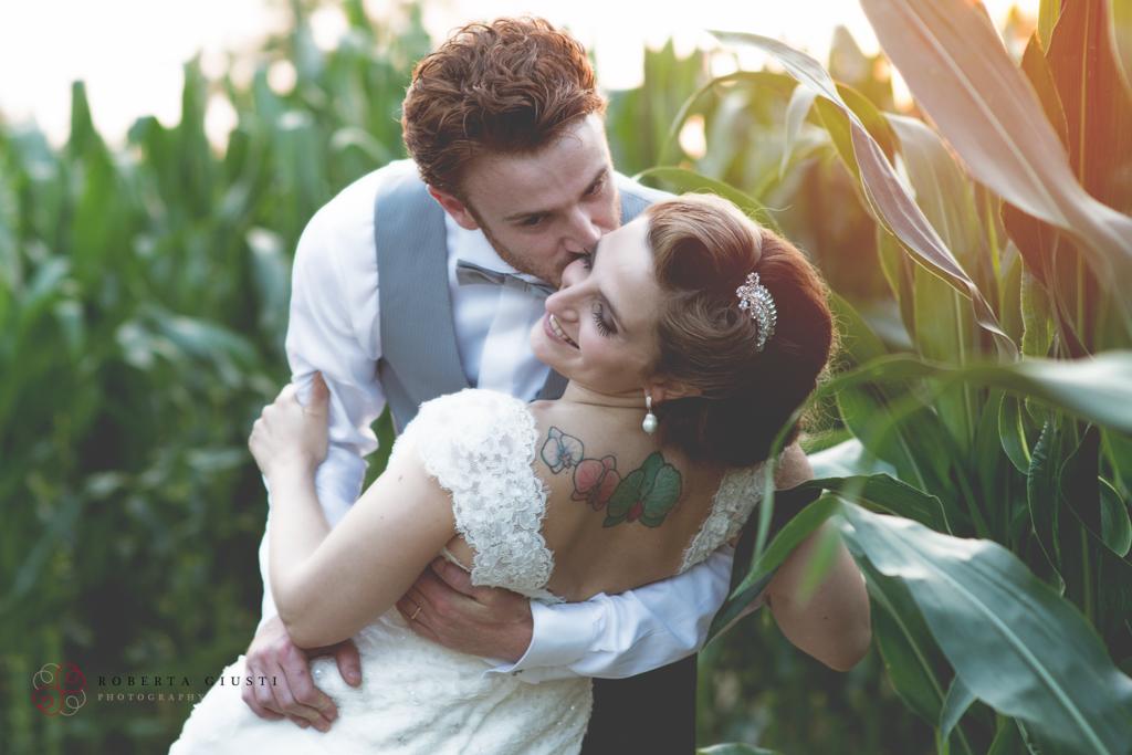 Fotografo Matrimonio Bambini Gravidanza-60