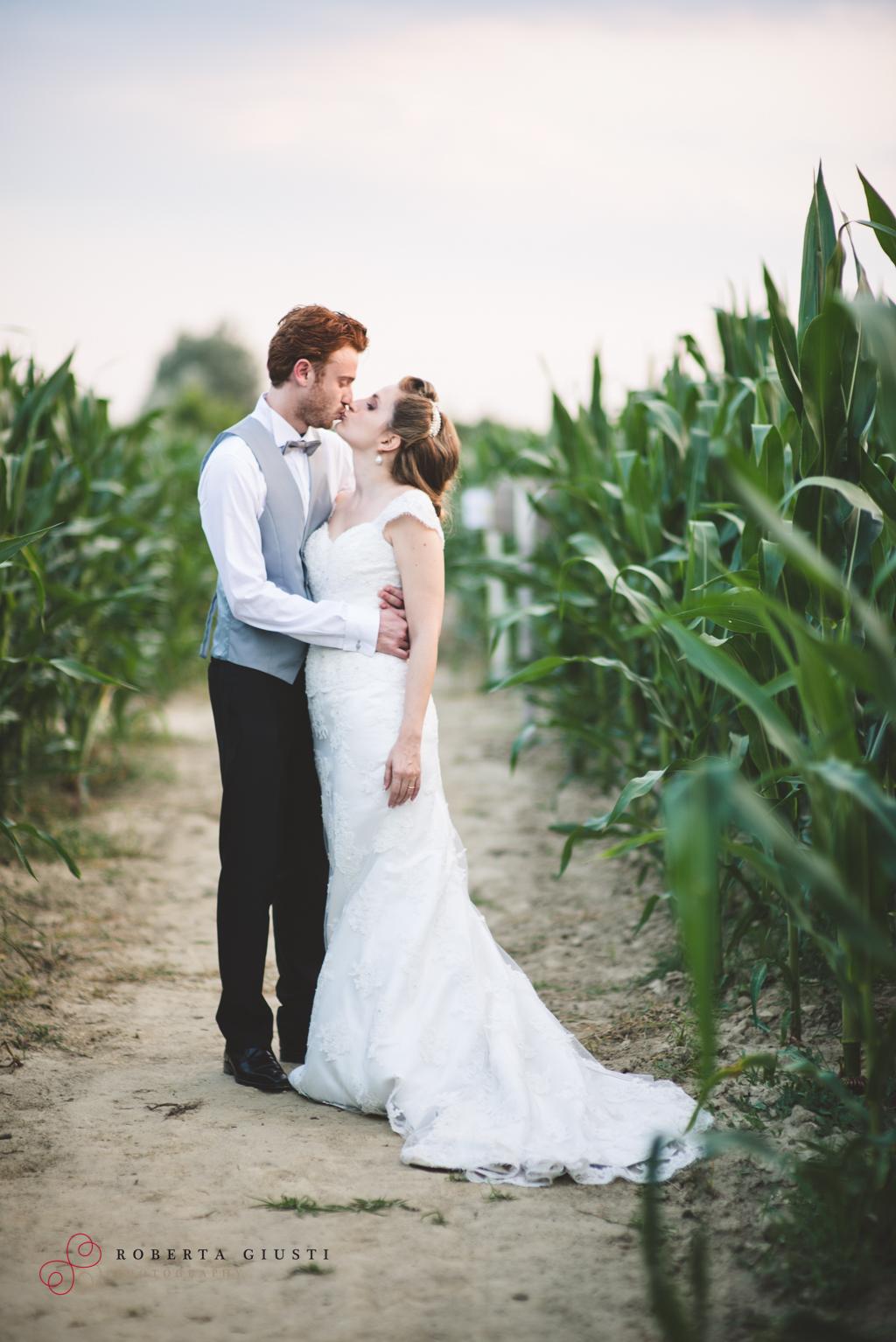 Fotografo Matrimonio Bambini Gravidanza-62