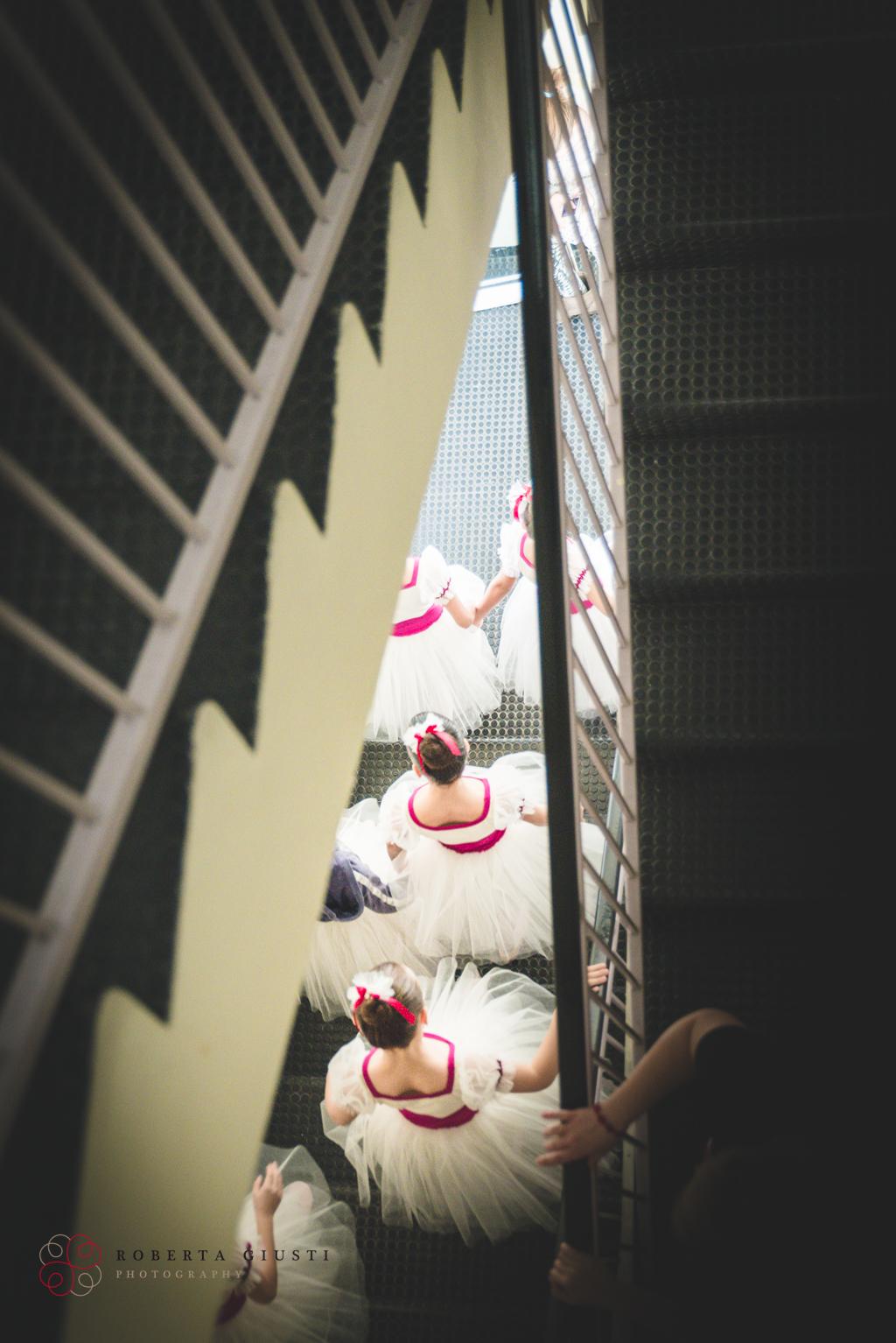 Fotografo Matrimonio Bambini Gravidanza-7